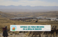 Reinicio del diálogo en Espinar debe garantizar la atención a las múltiples demandas que genera la actividad minera.