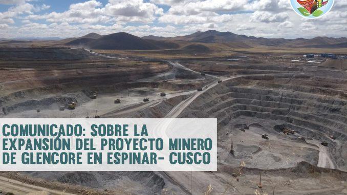 Foto: Derechos Humanos sin Fronteras